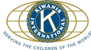 Kiwanis Beneficiary Program